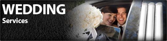 service-weddings