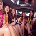 Toronto's best Prom Limo bus company